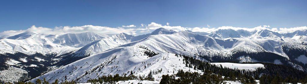 zimowe-szczyty.jpg