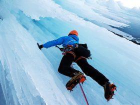 Wypadki podczas wypraw na Mount Everest