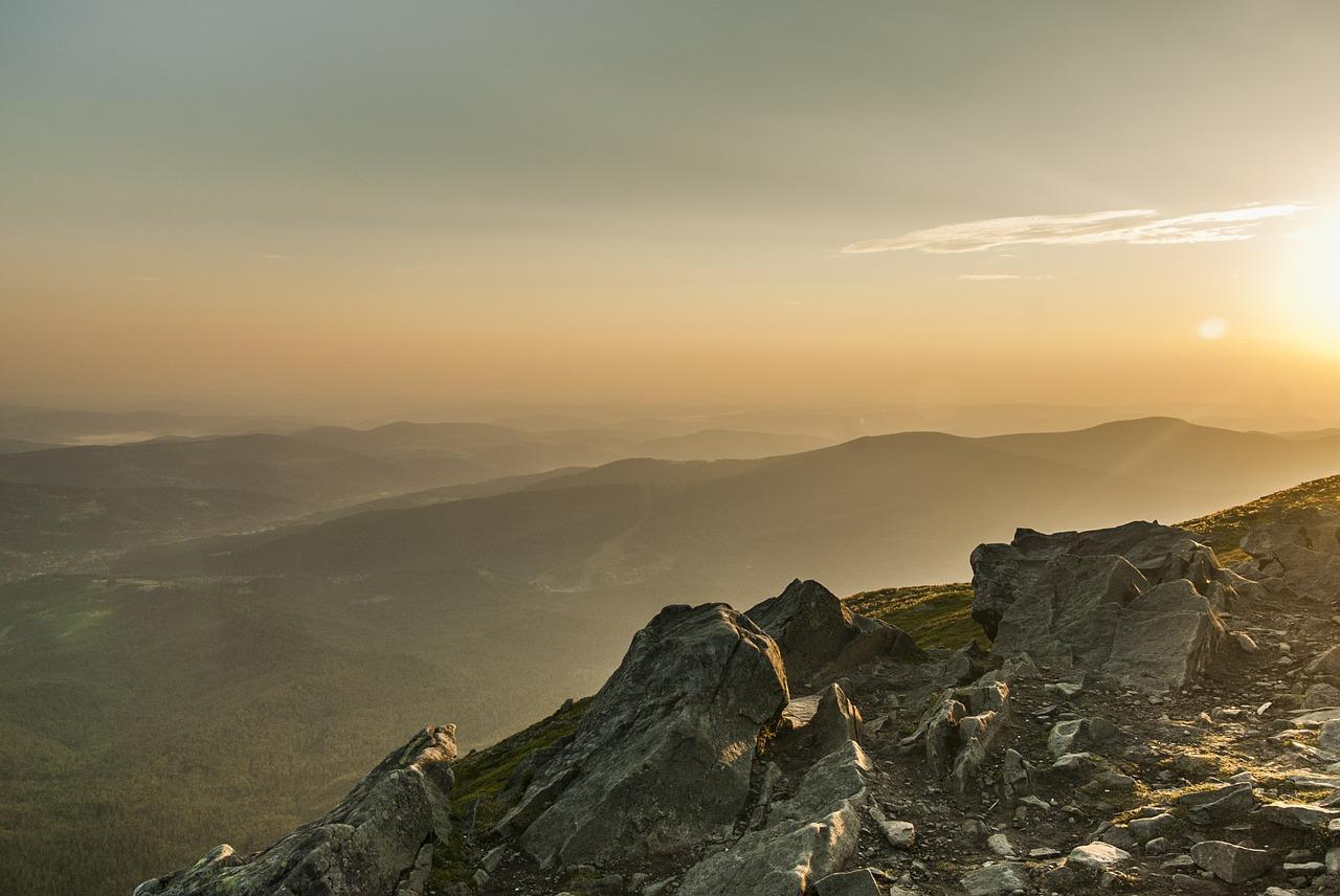 Babia Góra po stronie Słowackiej, co warto wiedzieć?