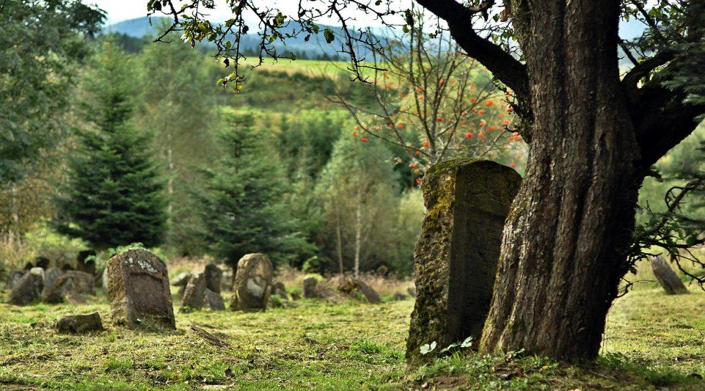 kirkut-stary-cmentarz-bieszczady.jpg