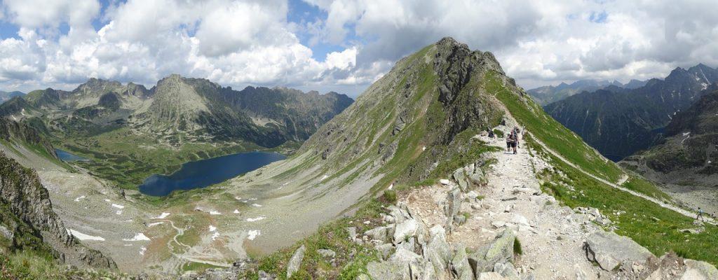 szczyt-polskie-tatry.jpg