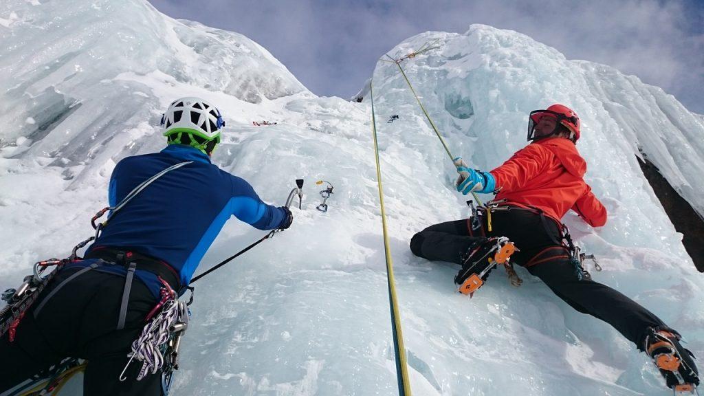 wspinaczka-gorska-zima.jpg