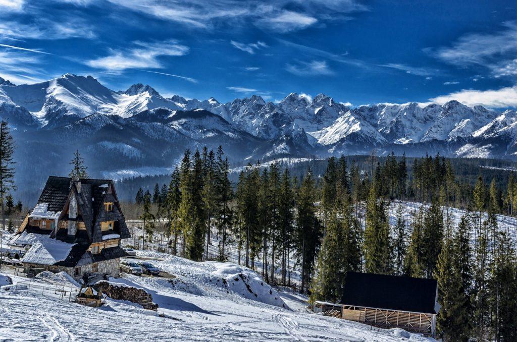 zimowy-krajobraz-tatr.jpg