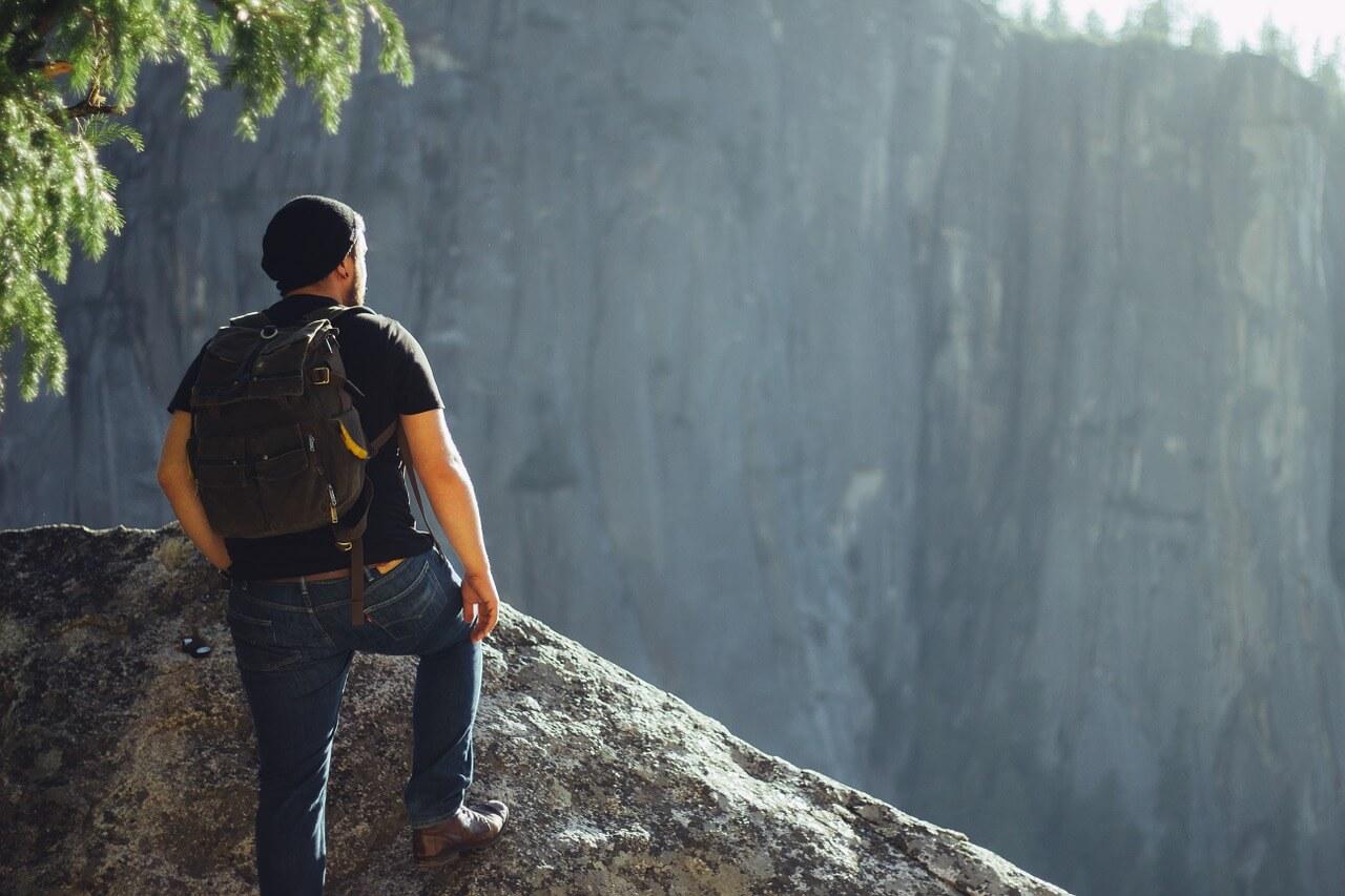 Mapy Tatry szlaki jak skrócić wspinaczkę