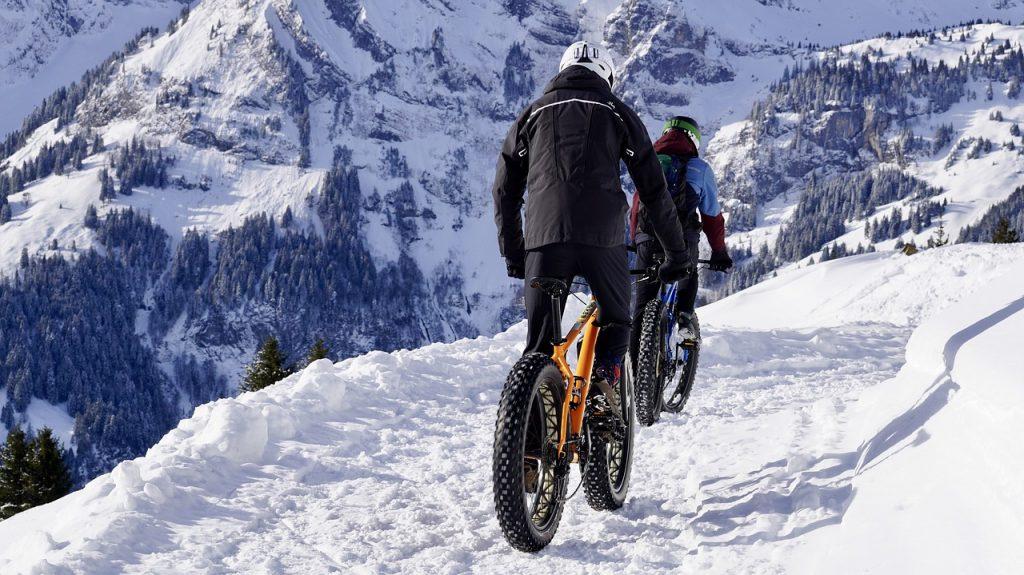 kolarstwo-gorskie-zima-outdoor.jpg
