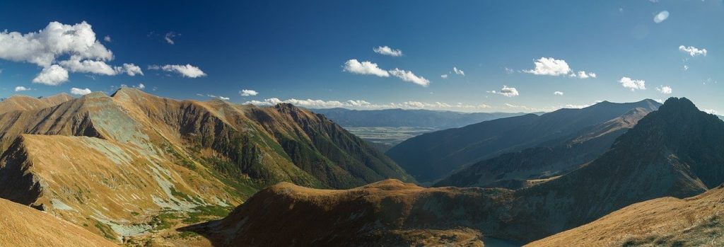 panorama-tatr.jpg