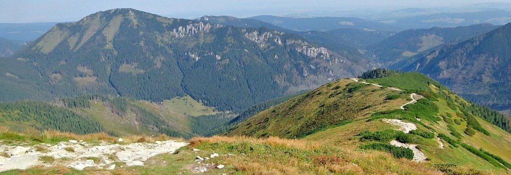 panorama-tatry-zachodnie.jpg
