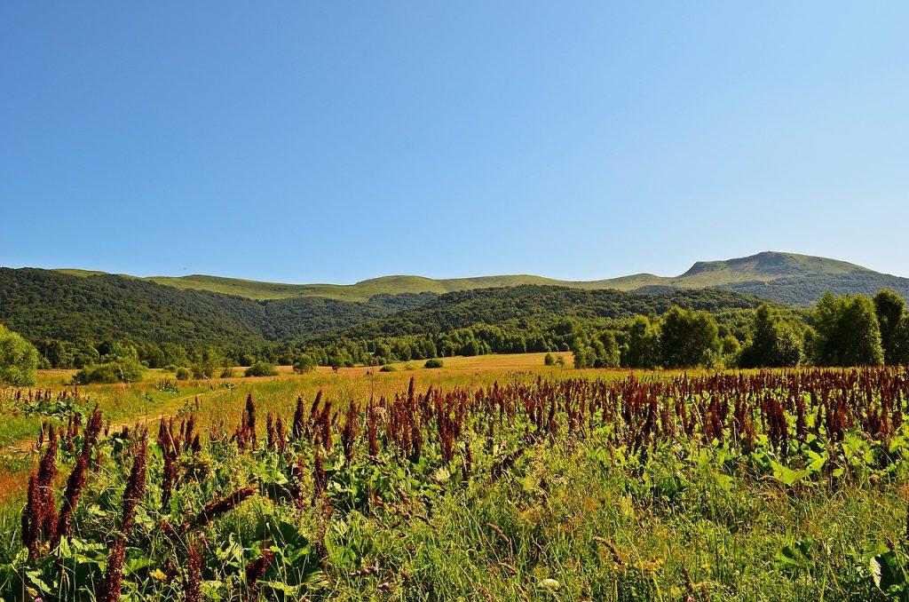 bieszczady-panorama.jpg
