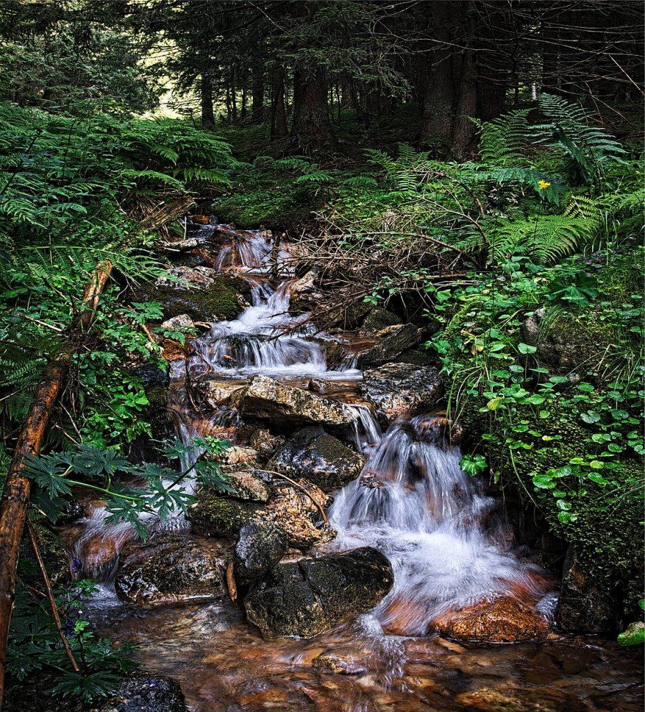 tatrzanski-wodospad.jpg