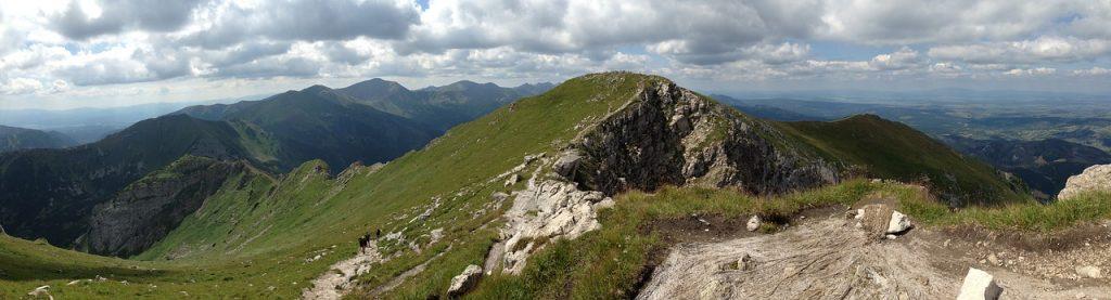 panorama-tatrzanska.jpg