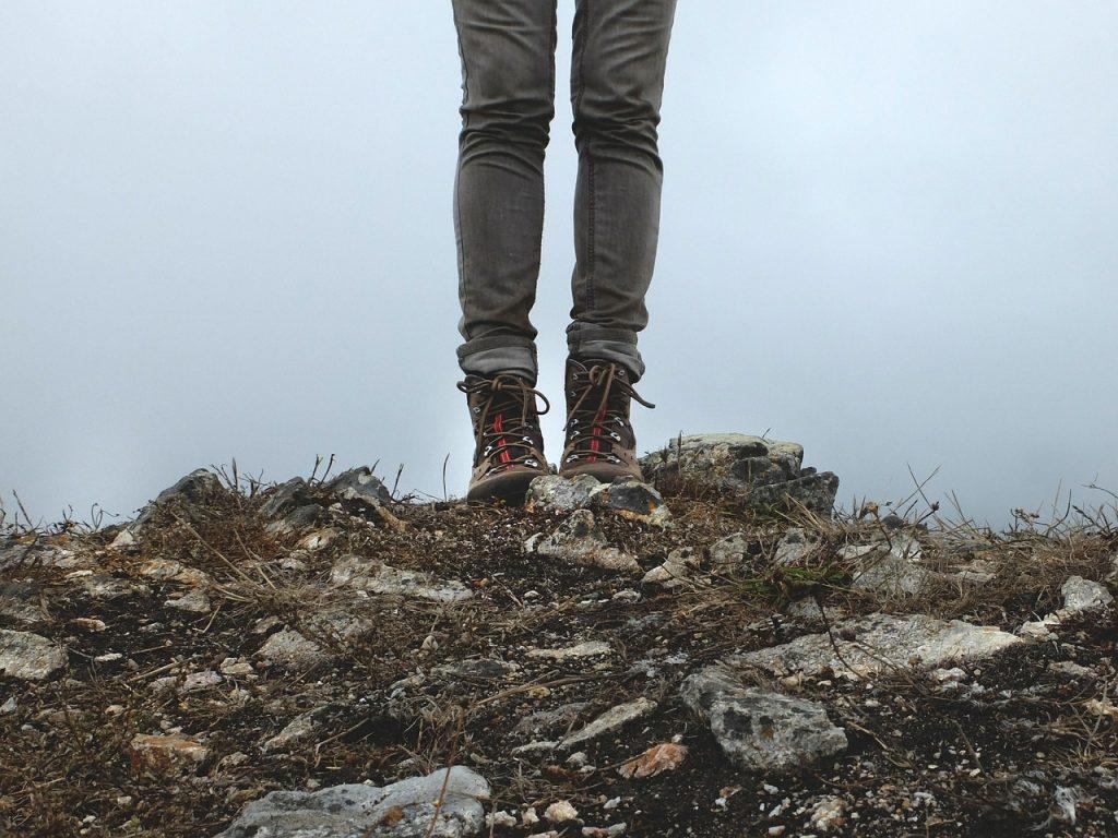 buty-gorskie-kobieta.jpg