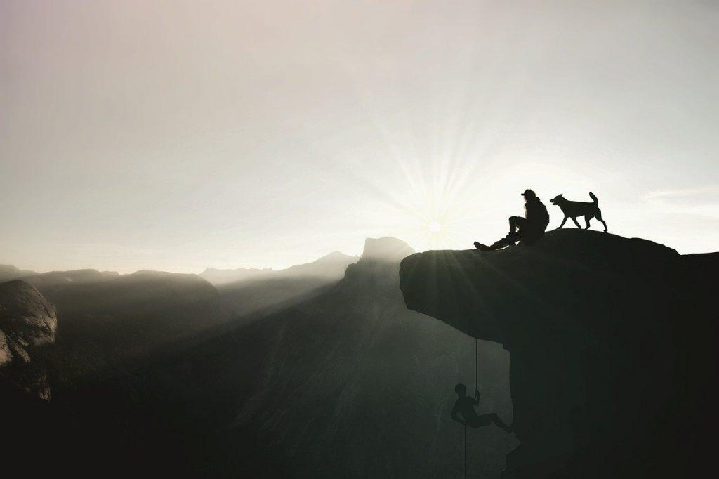 wspinaczka-gorska-na-linie.jpg