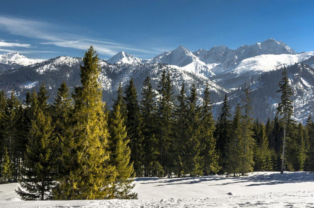 zimowe-krajobrazy-tatr.jpg