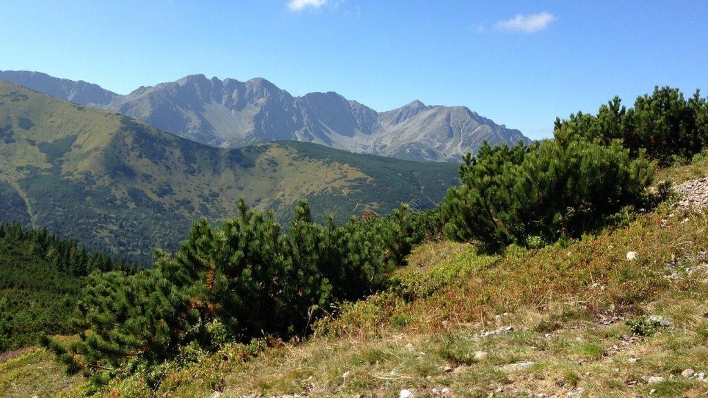 panorama-tatr-zachodnich.jpg