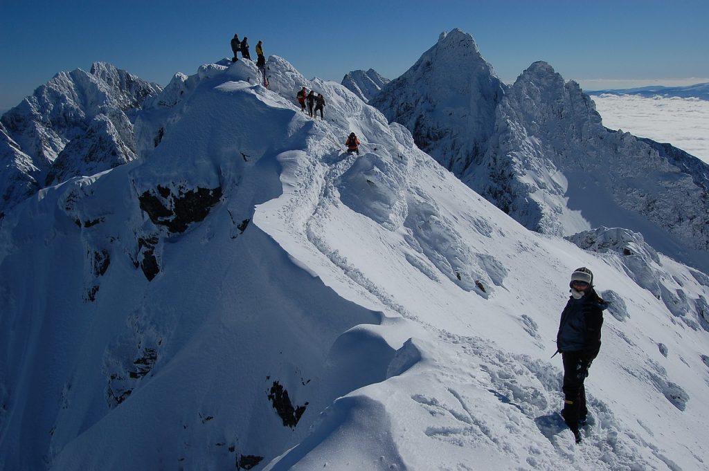 szczyt-zimowy-tatry.jpg