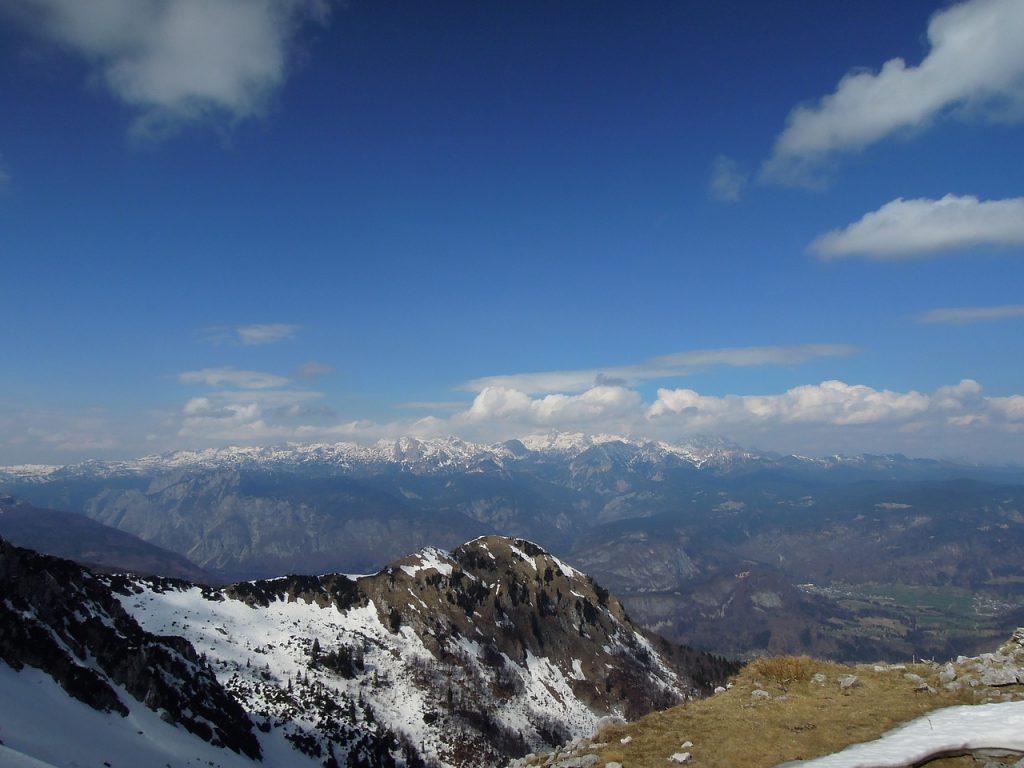 widok-z-góry-Triglav.jpg