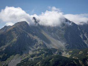 Wejście na Rysy: najlepsze szlaki dla początkujących i zaawansowanych!