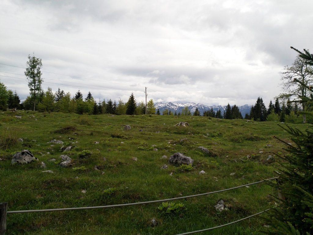 Triglav-panorama.jpg