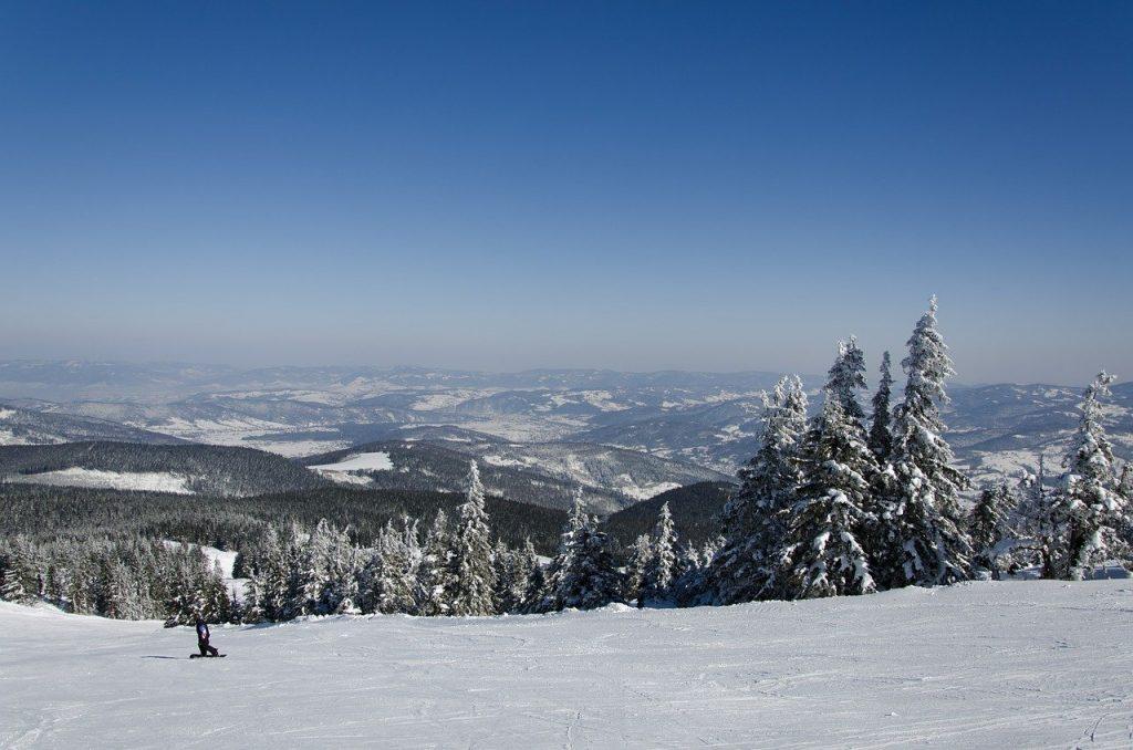 zimowa-panorama-z-gory-plisko.jpg