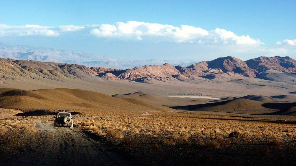 panorama-pustynia-atacama-andy.jpg