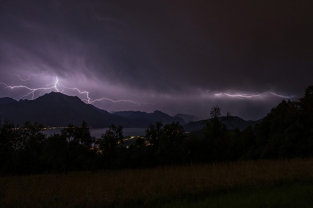 burza-nad-gorami.jpg