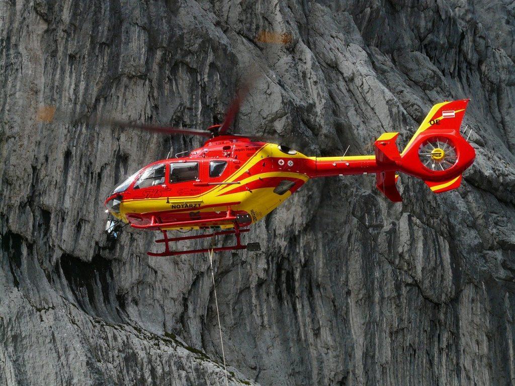 helikopter-gorskiego-ochotniczego-pogotiwa-ratunkowego.jpg