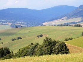 panorama-gory-orlickie.jpg