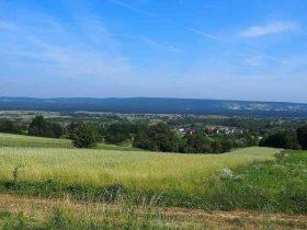 Góry Pieprzowe i okolice w Sandomierzu, które musisz zobaczyć