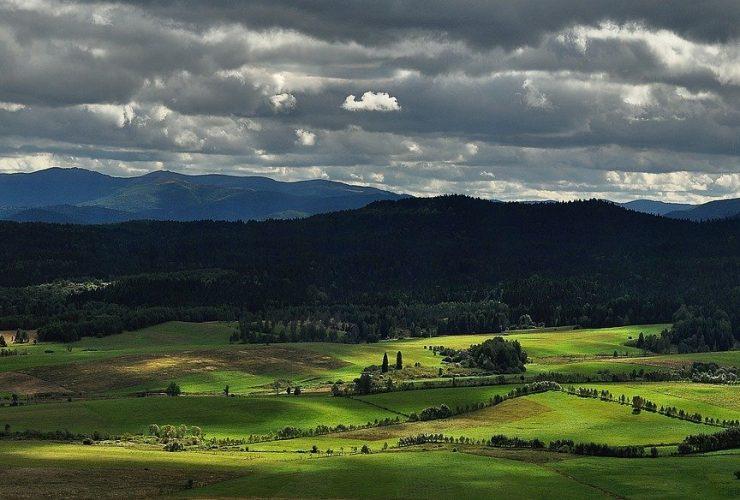 panorama-góry-słonne.jpg