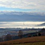 panorama-gory-walbrzyskie.jpg