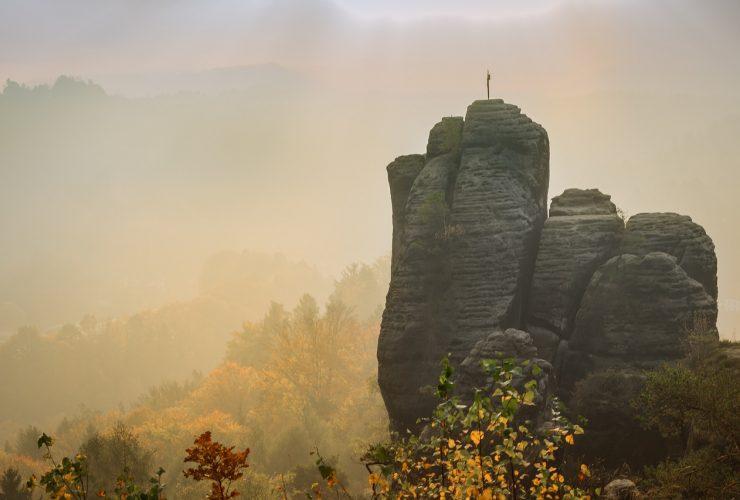góry-skała.jpg