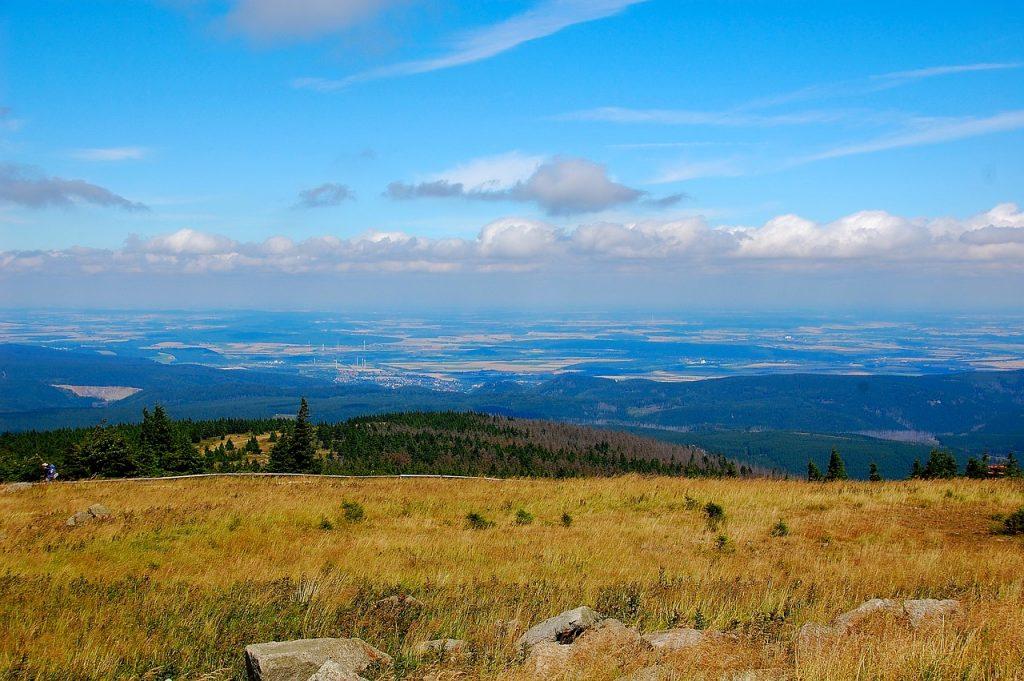 panorama-gor-harz.jpg