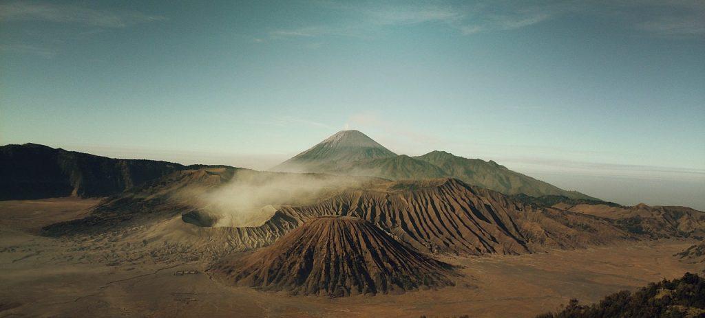 gory-wulkaniczne-islandia.jpg