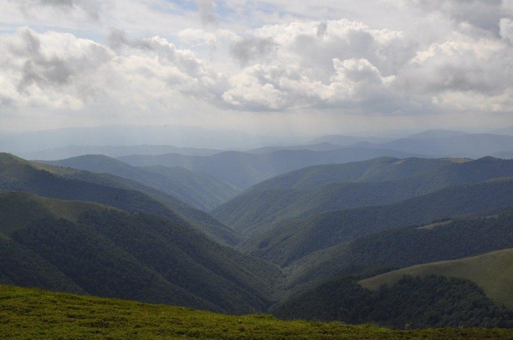 panorama-bieszczad-wschodnich.jpg