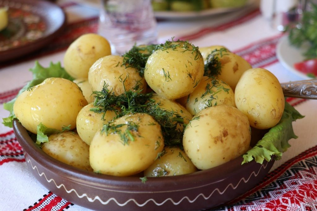 danie-ukraińskie.jpg