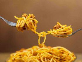 Żywność liofilizowana, dlaczego warto ją zabrać w góry