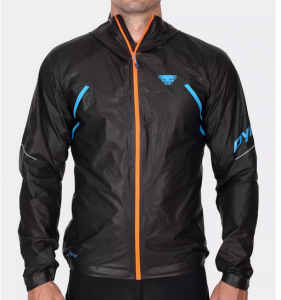 Dynafit Ultra GTX Shakedry Jacket model męski